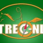trec nl logo